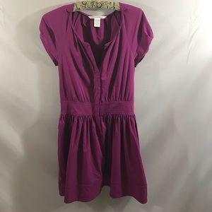 Diane Von Furstenberg Leese Dress